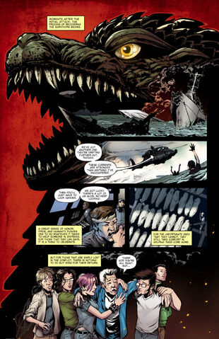 File:RULERS OF EARTH Issue 9 - Page 7.jpg