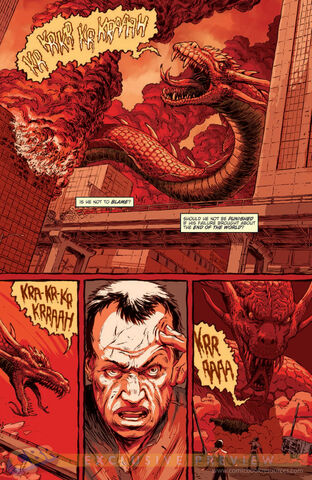 File:Godzilla Cataclysm Issue 4 - Page 3.jpg
