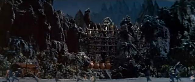 File:King Kong vs. Godzilla - 17 - King Kong Appears.png