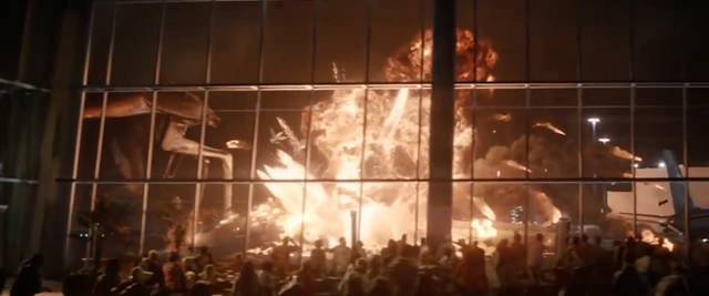 File:Screenshots - Godzilla 2014 - Monster Mash 32.png