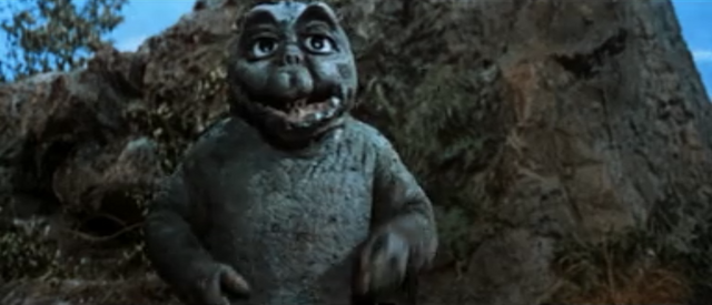 File:All Monsters Attack - Minya Minilla ShodaiMinira.png