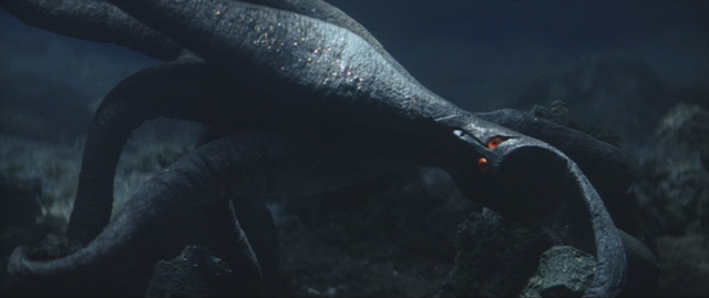 File:Gamera - 4 - vs Viras - 19 - Viras underwater.png
