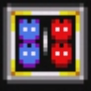 File:Gojira Kaiju Dairantou Advance - Pannels - 2 VS 2.png