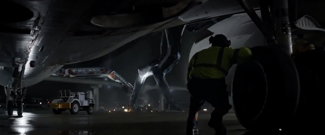 File:Screenshots - Godzilla 2014 - Monster Mash 11.png