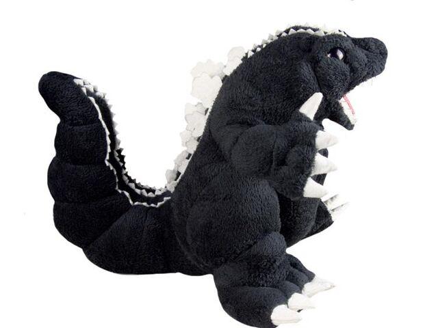 File:Toynami Godzilla 1989 Plush 3.jpg