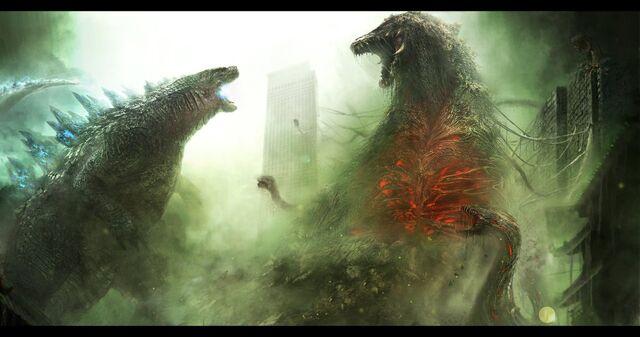 File:Godzilla2014-vs-new-biollante.jpg