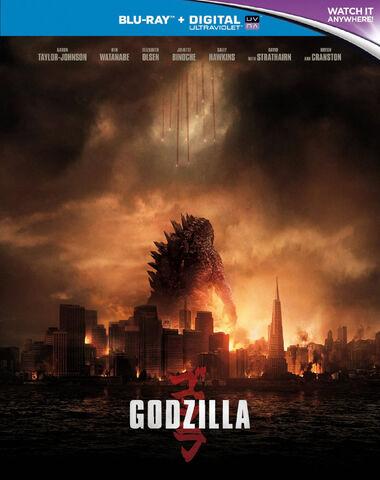 File:Godzilla 2014 UK Blu-ray + Ultraviolet.jpg