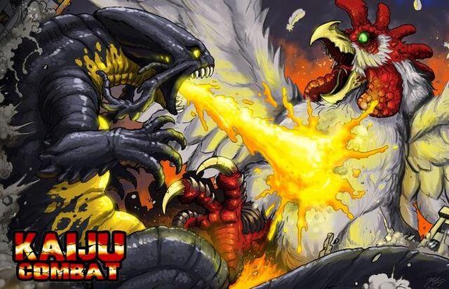 File:Kaiju Combat.jpg