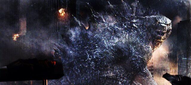 File:New Godzilla 2014 Screenshot Godzilla.jpg