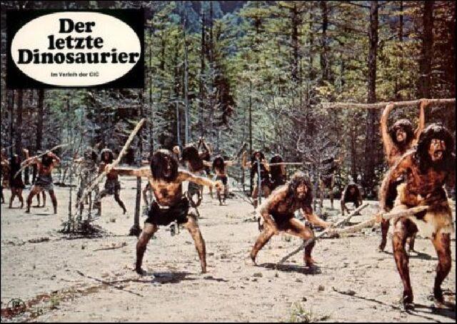 File:The Last Dinosaur - Lobby Cards - West Germany - 5.jpg