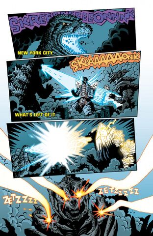 File:ONGOING Issue 12 - Page 1.jpg