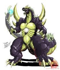 Super Godzilla.jpg