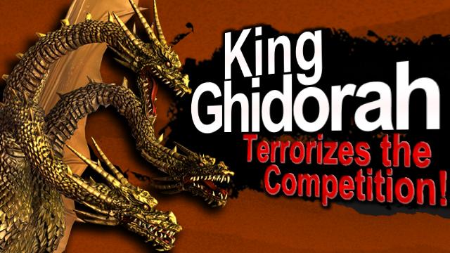 File:Super Smash Bros King Ghidorah 1991.png