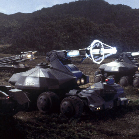 File:Godzilla.jp - 20 - G-Force 92-Type Mesa Beam Tank.jpg