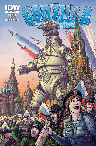 File:Godzilla Rulers of Earth issue -15 cover.jpg