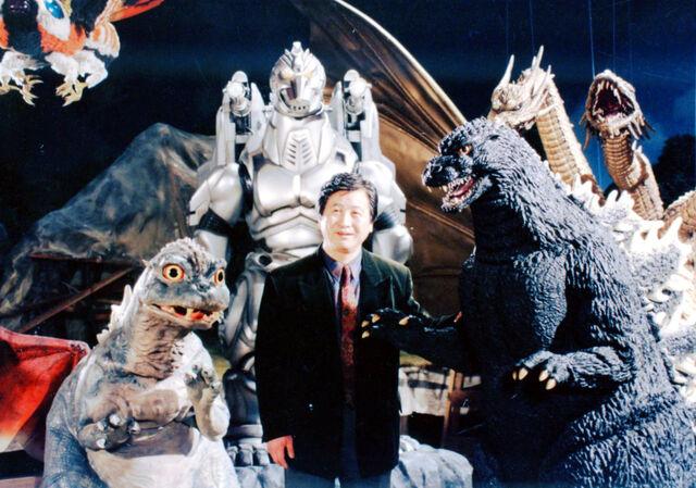File:Godzillabiollanteevent04.jpg