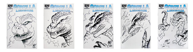 File:Sketch cover samples by kaijusamurai-d4pu8oo.jpg