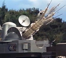 File:A-Cycle Light Ray Gun.jpg