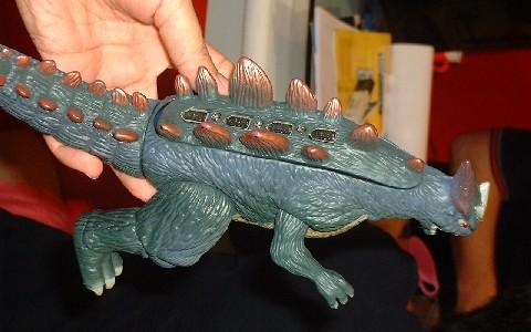 File:Bootleg Godzilla spikesimage.jpeg