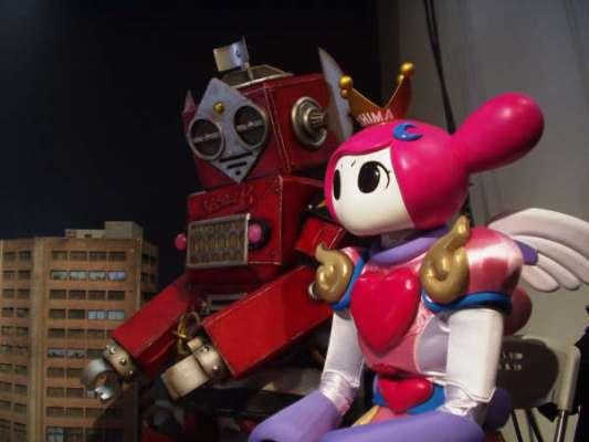 File:Even giant death-robots need breaks.jpg