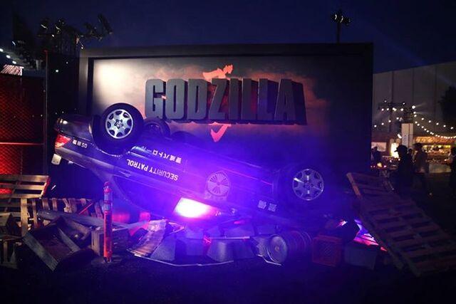 File:Godzilla 2014 Red Carpet 26.jpg