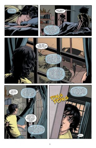 File:LEGENDS Issue 3 - Page 1.jpg