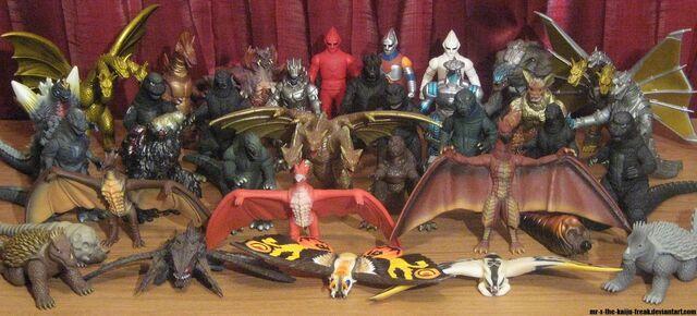 File:Bandai movie monster seriesimage.jpeg