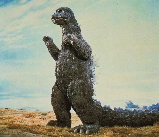 File:GVM - Godzilla Side View.jpg