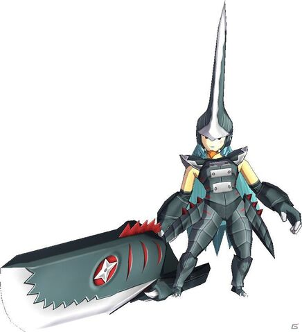File:Monster Gear Guiron Costume.jpg