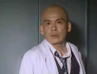 T Shiroshi