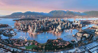 Aerial Sunset Vancouver d3 copy 1bb86ed0-1edc-4cda-841d-0b033ca0bb72