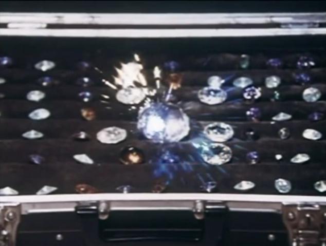 File:Diamond Eye - Episode 1 My Name is Diamond Eye - 1 - Diamond Eye's diamond.png