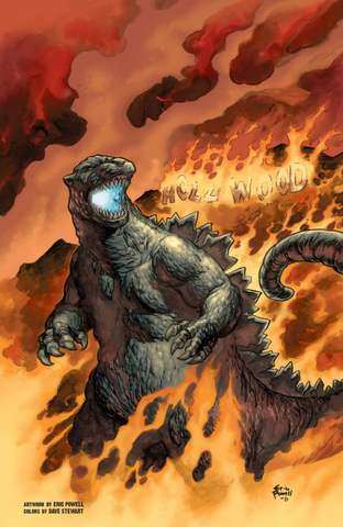 File:KINGDOM OF MONSTERS Issue 4 CVR A Art.png
