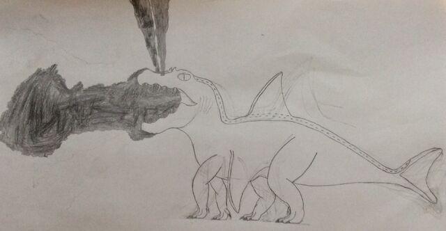 File:SharkosuchusPompeiiPower-breath.jpg