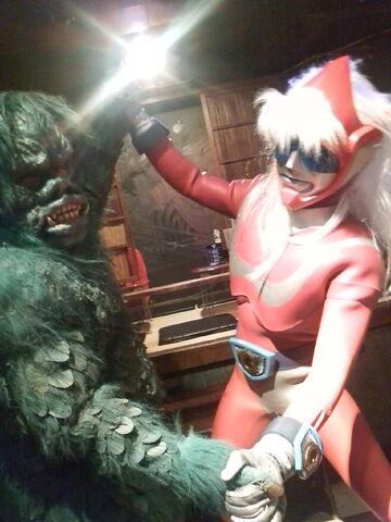 File:Fun with Kaiju Suits 1.jpeg