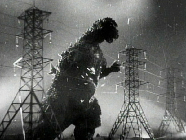 File:Godzilla001.jpg