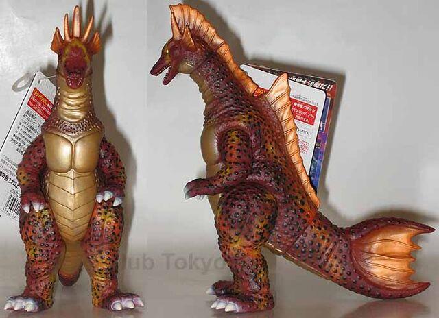 File:Bandai Japan 2002 Movie Monster Series - Titanosaurus.jpg
