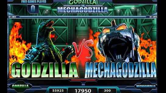 File:Godzilla On Monster Island Screenshot.jpg
