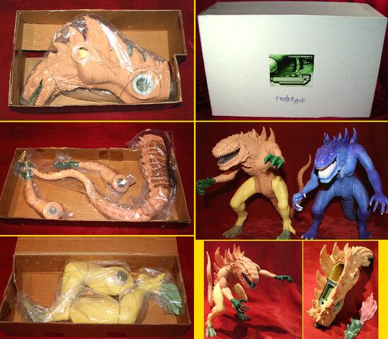 File:Godzilla pro types high grade one and two image.jpeg