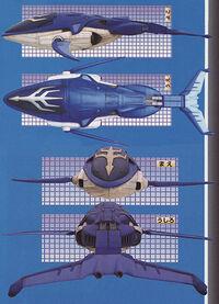Leviathanlive1