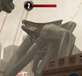 File:MUTO in Godzilla Smash3.png