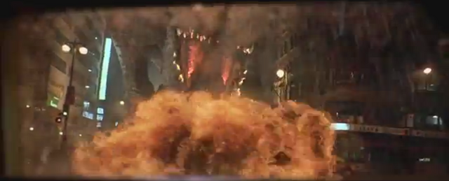File:Zilla 1998 - Zilla Breathes Fire - I Will See if You Even Dare To Steal This, Swe.png
