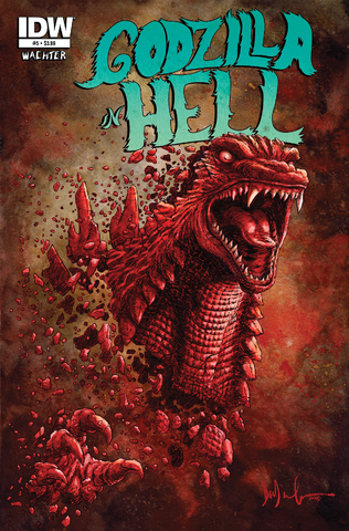 File:GODZILLA IN HELL Issue 5 CVR A.png