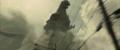 Shin Gojira - TVCM - 00008