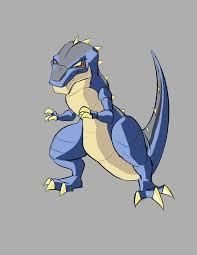 File:Gorosaurus the Silent Strong Type.jpg