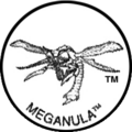 Monster Icons - Meganula