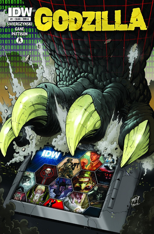 File:ONGOING Issue 1 CVR IDW.png