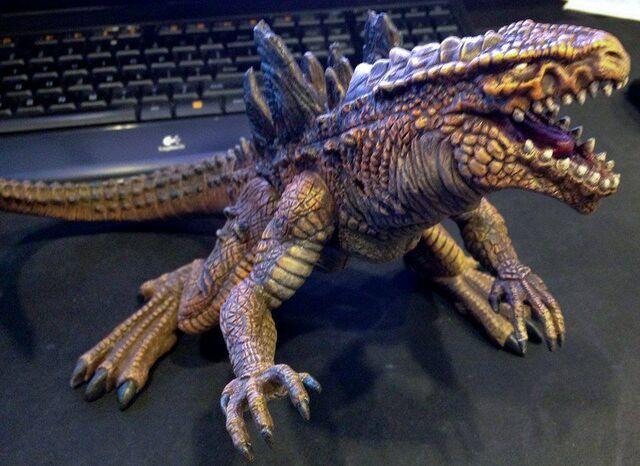 File:Prototype Godzilla 1998image.jpeg
