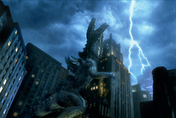 File:Zilla 1998 - Zilla Humps A Building.jpg