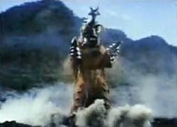 File:Godzilla Megalon Reference 1.jpg